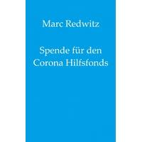 Spende fr den Corona Hilfsfonds - eBook