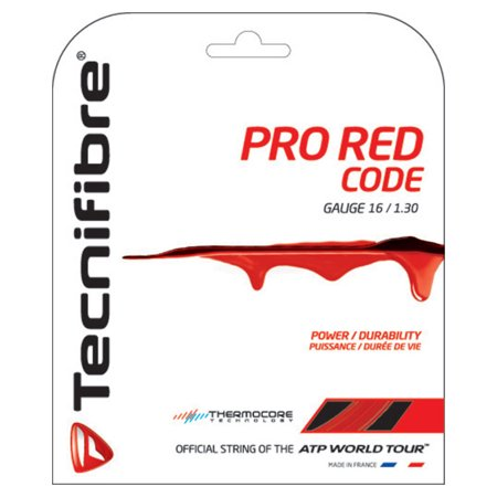 Code 16 String (Pro Red Code 16 String )