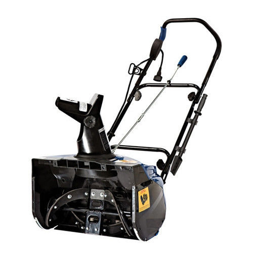"Snow Joe Ultra 18"" 15-Amp Electric Snow Blower � SJ622E by Snow Joe"