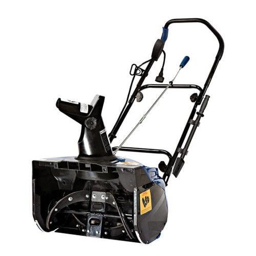 "Snow Joe Ultra 18"" 15-Amp Electric Snow Blower – SJ622E"
