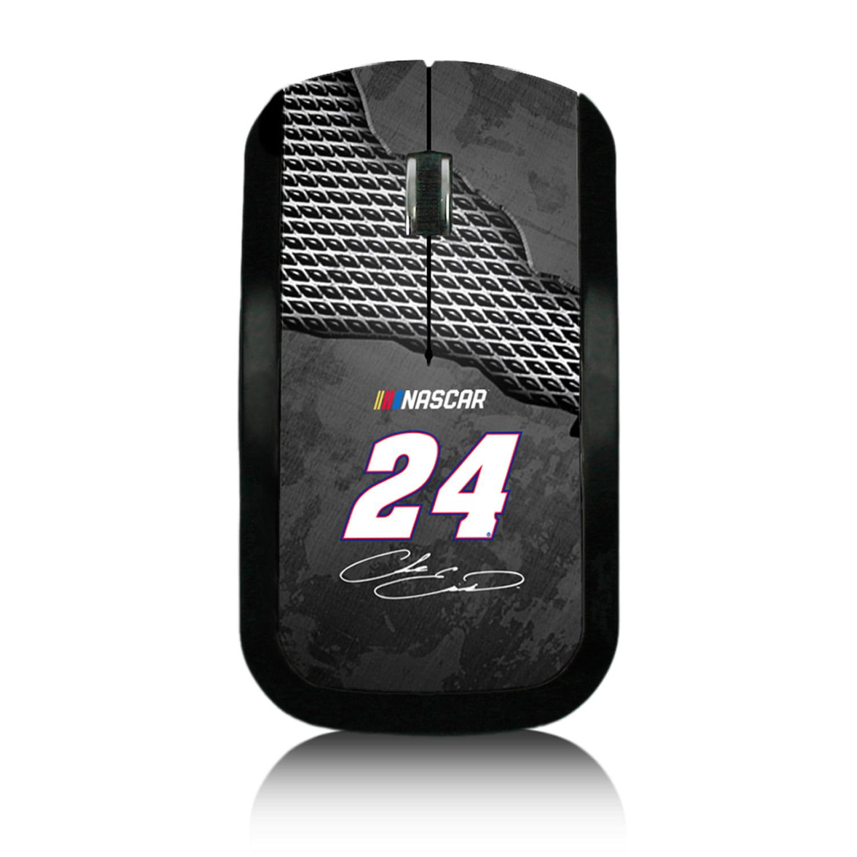 Chase Elliott Wireless USB Mouse NASCAR