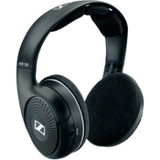 Wireless Headphones For RS120 System