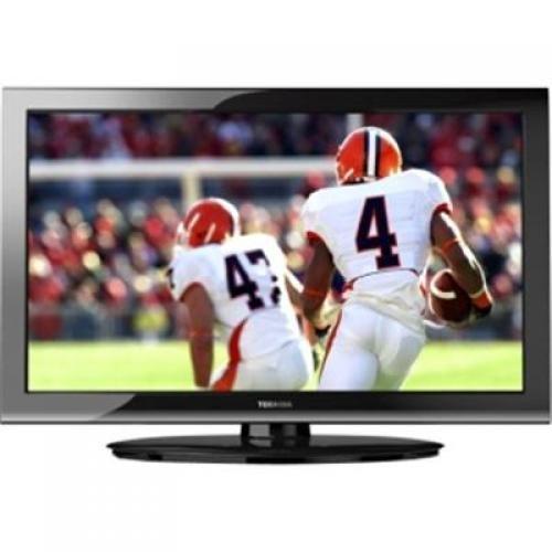 "Toshiba 40"" Class LCD 1080p 60Hz HDTV, 40E220U"