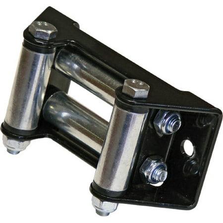 - KFI Products ATV-RF ATV Roller Fairlead