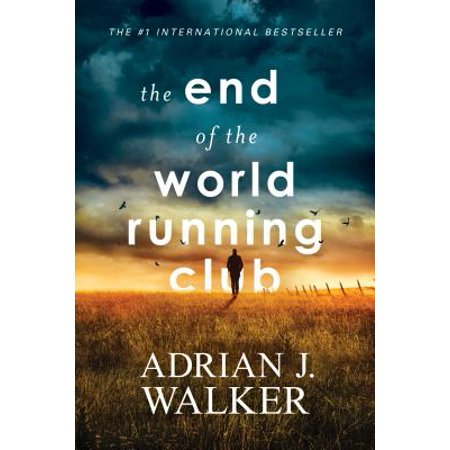 End of the World Running Club, The (End Zone Club)