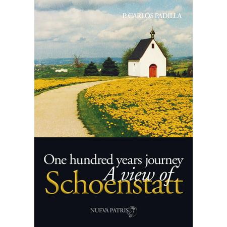 One Hundred years journey, a view of Schoenstatt -