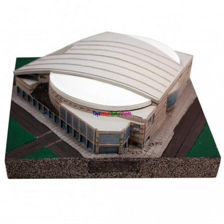 Paragon Innovations Quickenloansarenagold Quickenloans Arena Replica  4750 Limited Gold Series Edition