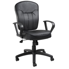 Boss Chair Office Chairs