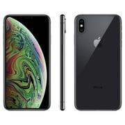 Walmart Family Mobile Apple iPhone XS MAX w/64GB, Gray