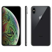 Walmart Family Mobile Apple iPhone XS MAX w/64GB