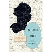 The Movement of Stars - eBook
