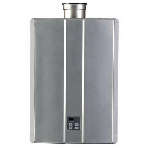 rinnai rinnai ultra 9.8 gpm natural gas tankless water heater