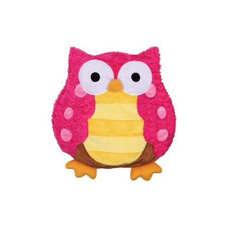 Owl Silly Sac by Stephen Joseph - SJ-1101-76
