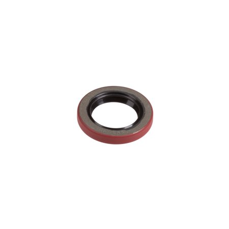 National 471651 Oil Seal - National Oil