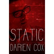 Static - eBook