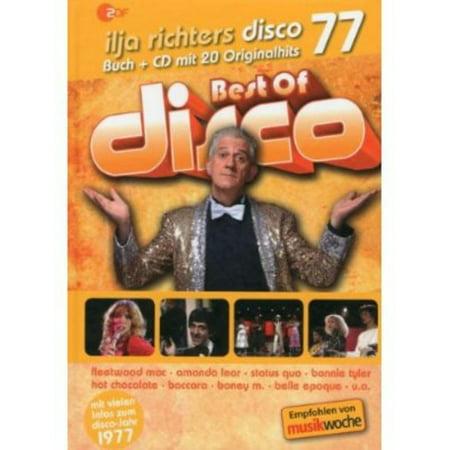 Disco 77