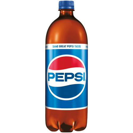 Image result for pepsi bottle 2018
