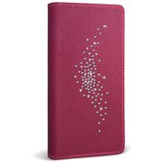 Gresso Miami Apple iPhone 6 Constellation Collection Wallet