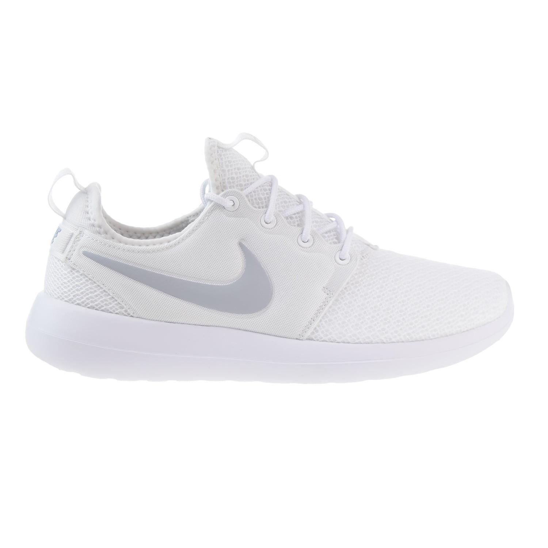 fc3b02bb2e45 ... order nike roshe two womens shoes white white wolf grey 844931 101  walmart b1bff 62456 ...