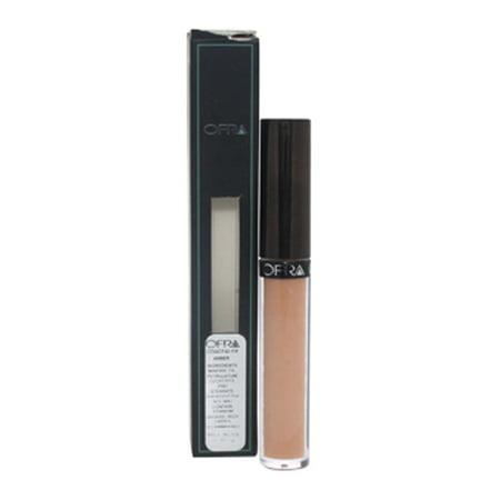 Concealer - Amber by Ofra for Women - 0.3 oz Concealer - image 3 de 3