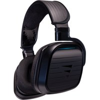 Deals on VoltEdge TX70 Wireless Headset for PlayStation4