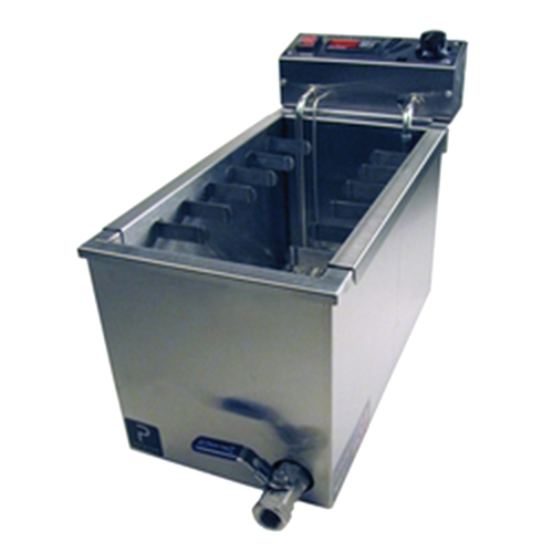 Paragon Mighty Corn Dog Fryer-ParaFryer 3000