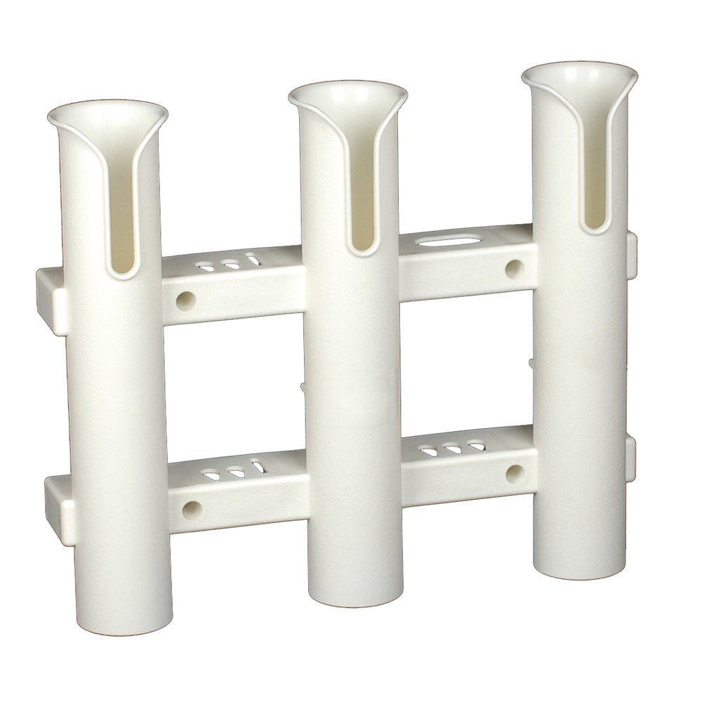 Tournament 3 Rack Rod Holder-Replacement Parts and Access...