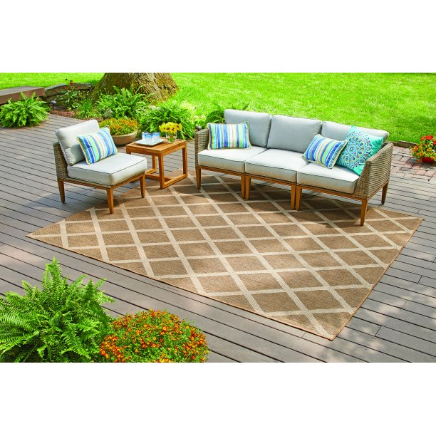 Better Homes And Gardens Hawthorne Park Gas Fire Pit