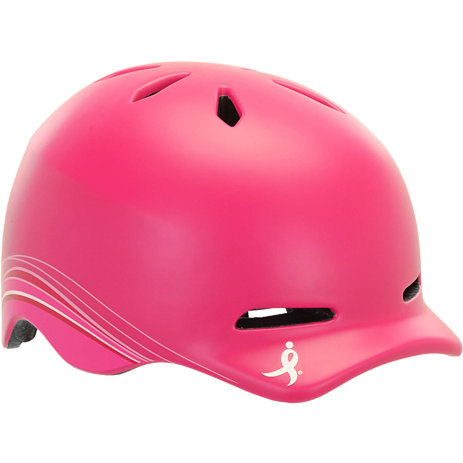 Adult Multi Sport Helmet 70