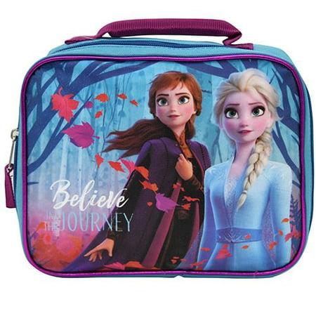 Frozen 2 Lunch Bag ()