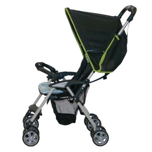 Combi - Flare Strollers, Kiwi - Walmart.com