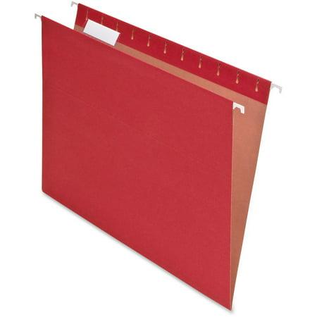 Pendaflex Earthwise Hanging Folders