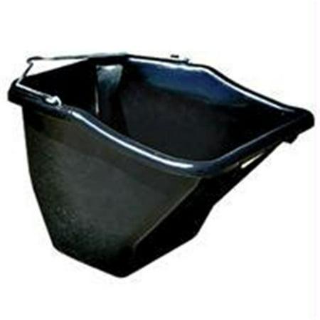- Inc Better Bucket- Black 20 Quart - BB20BLACK