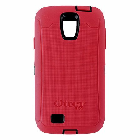 huge discount 56f3e 4632a Galaxy S4 Otterbox Samsung case defender series