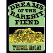 Dreams of the Rarebit Fiend - eBook