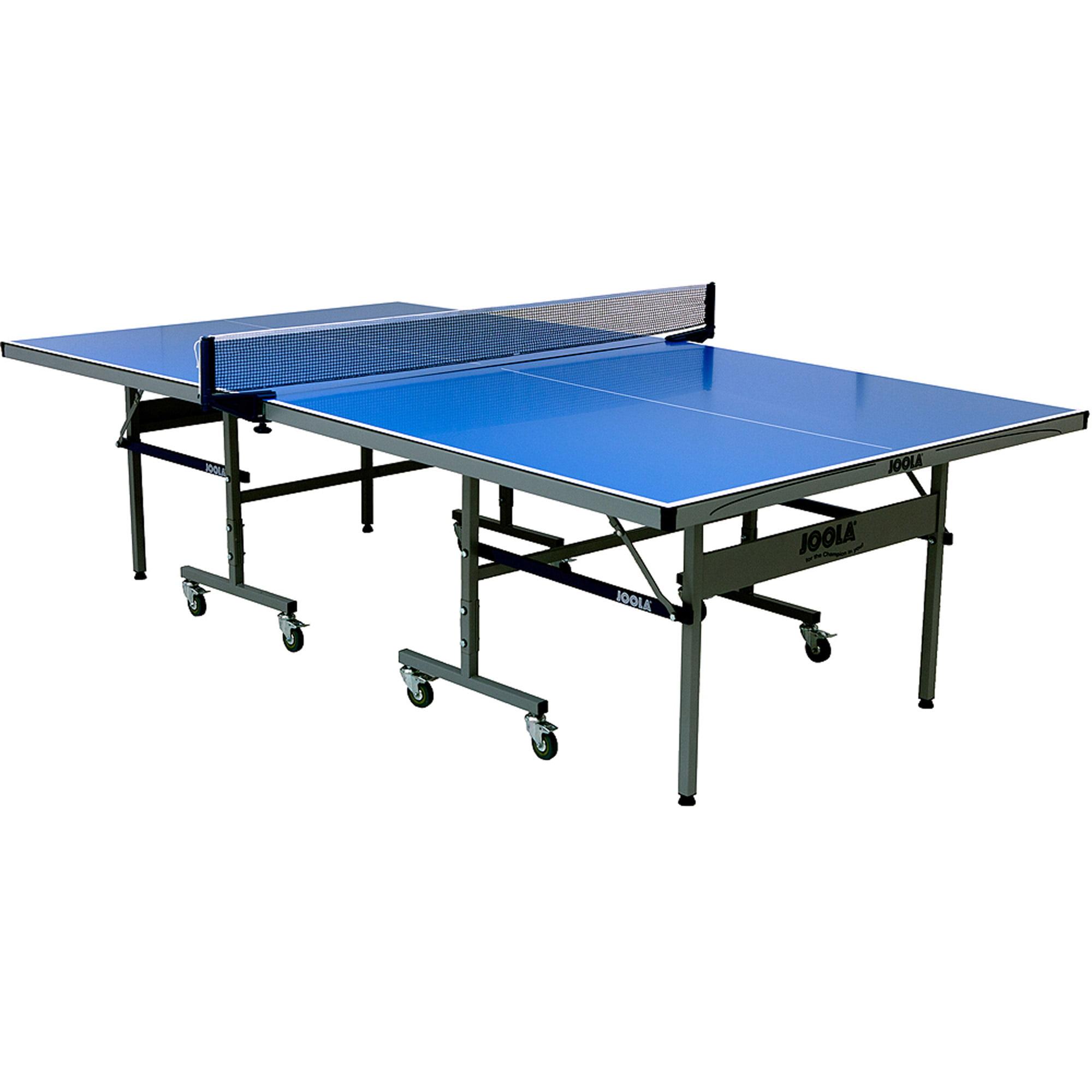 JOOLA Motion Outdoor Table Tennis Table