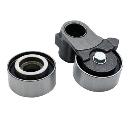 Timing Belt Tensioner Adjuster for Honda Accord 14510-RCA-A01 14550-RCA-A01 - image 1 of 4