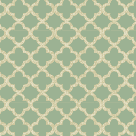 Waverly Inspirations 100% Cotton Duck Fabric 45'' Wide, 180 Gsm, Quilt Crafts Cut By The Yard