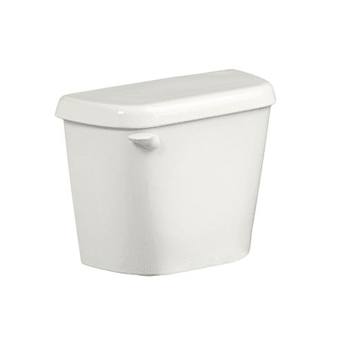 AMERICAN STANDARD BRANDS 4192A004.020 White Toilet Tank