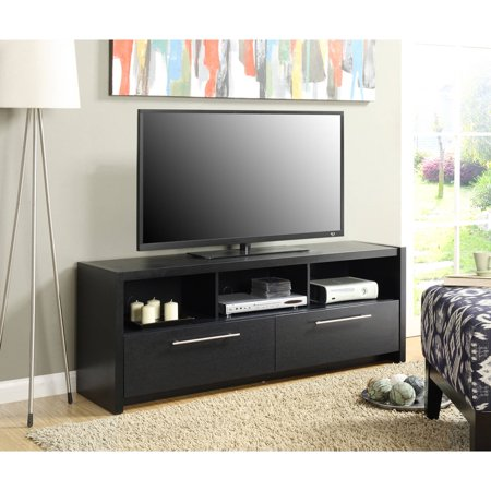 Convenience Concepts Newport Marbella TV Stand for TVs up to 60″