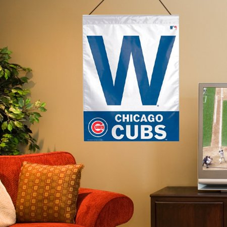 WinCraft Chicago Cubs 27