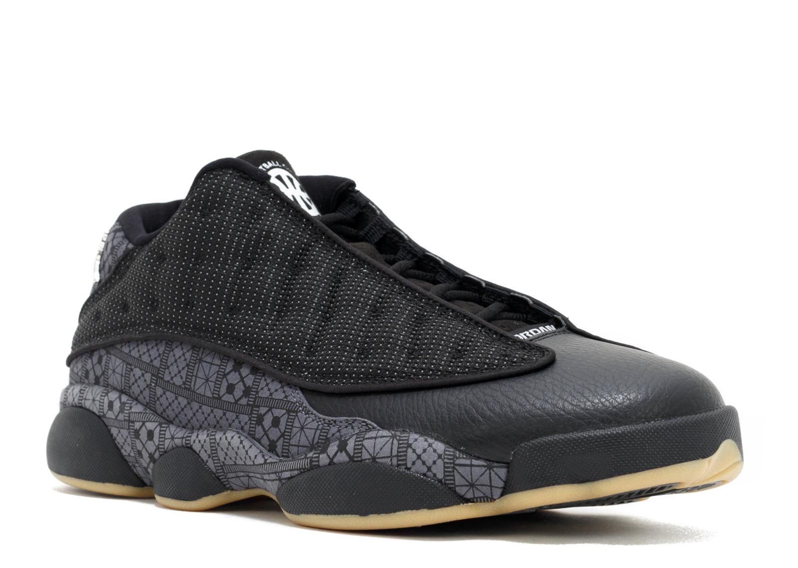 Air Jordan 13 Retro Low Q54 'Quai 54