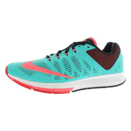 quality design 72a5d 95a49 Nike Air Zoom Elite 7 Running Women's Shoes Size