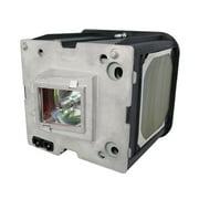 Marantz LU-10VPS1 / LU10VPS1 Projector Lamp Housing DLP LCD