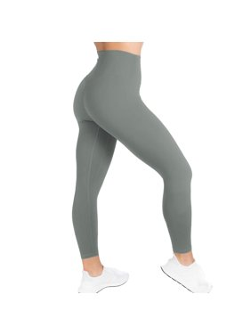 6aa1d40950b318 Product Image Yoga Pants Women Workout Sport High Waisted Legging Fitness  Seamless Tights Workout Activewear For Running,