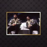Eric B & Rakim - Complete Collection 1987-1992 - Vinyl
