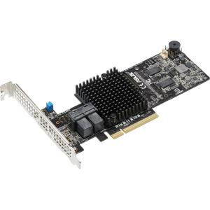 PIKE II 3108-8I/16PD SAS 12GB/S 8PORT LSI SAS 3108 PCI-E GEN 3/1G