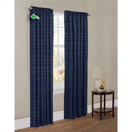- Maytex Thermal Shield Kaylee Energy Saving Wrap Window Panel