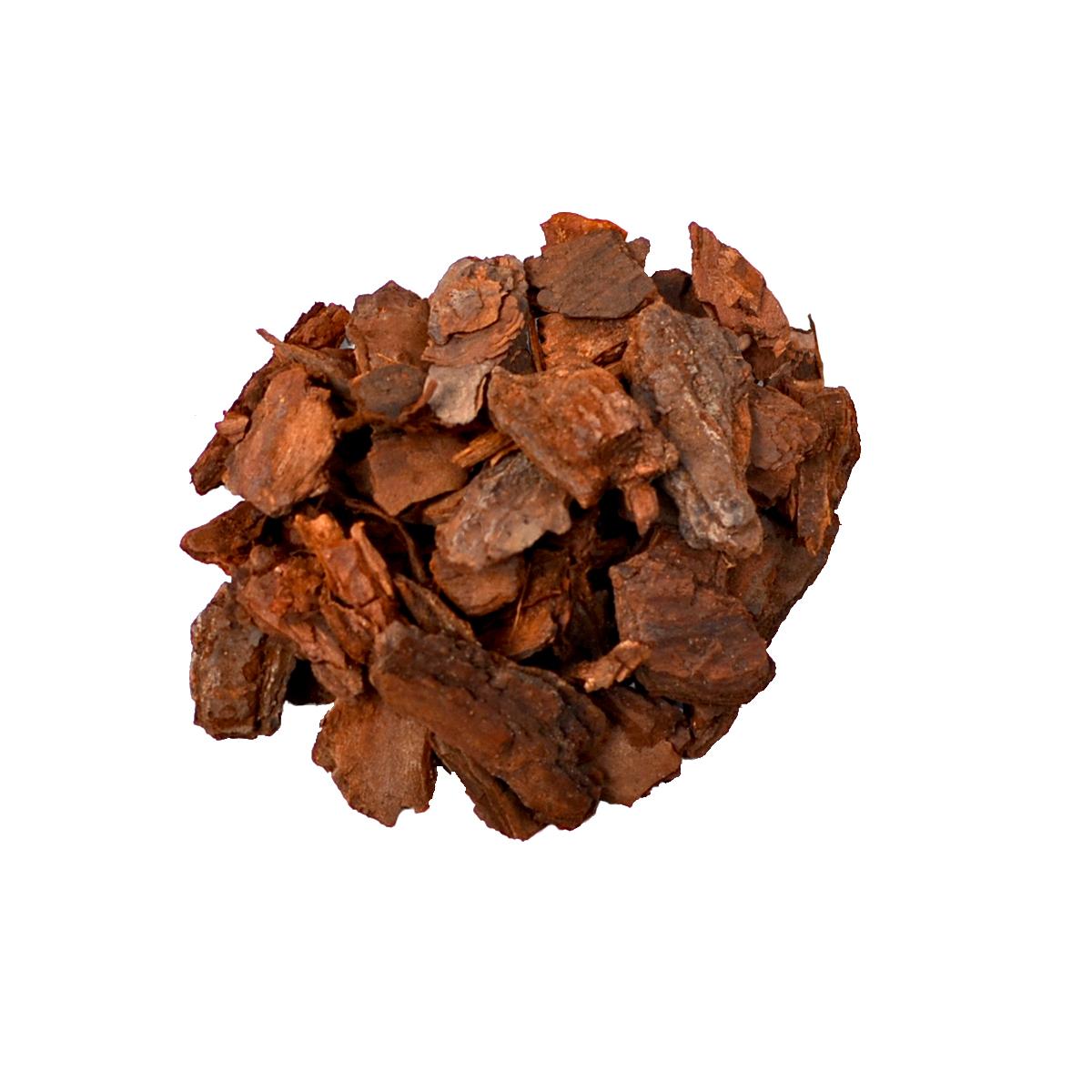 Mosser Lee ML1151 Forest Bark Soil Cover, 1.5 dry qt. - Walmart.com
