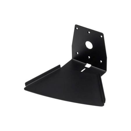 Monoprice Swivel Speaker Mount for Sonos PLAY:5 Black GEN 1 ONLY